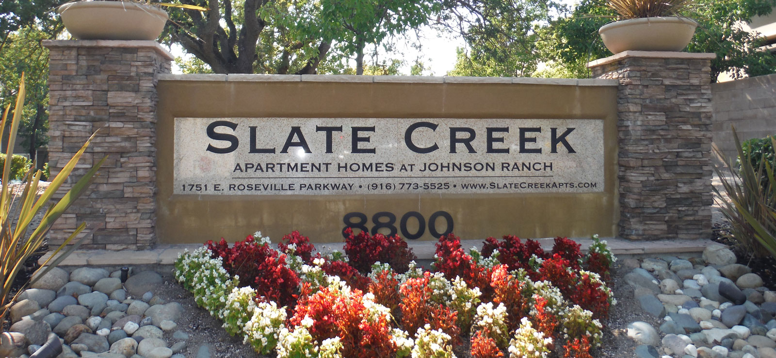 Slate Creek FPI Management Inc.