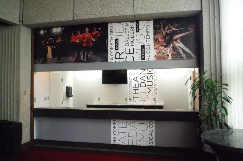 SCC-Community-Center-Theater-(4)