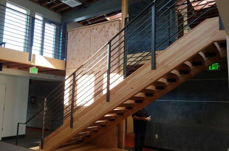 mogavero-architects-006