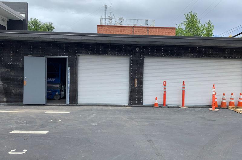 mogavero-storage-building-003
