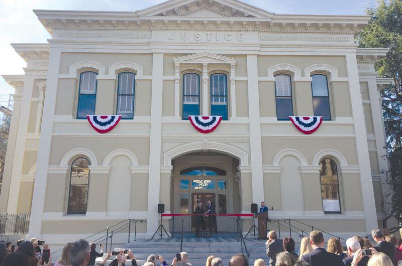 0120-courthouse-8-web